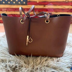 Calvin Klein Tote (shoulder bag)